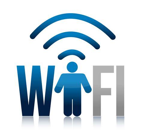 Wifi Wifi wirtualny wojownik â technologiczny jak wå ä czyä wifi w laptopie poradnik windows 7 xp 8
