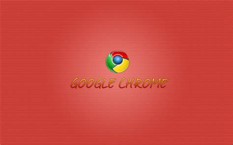google wallpaper naruto wallpaper naruto google chrome new hd wallon