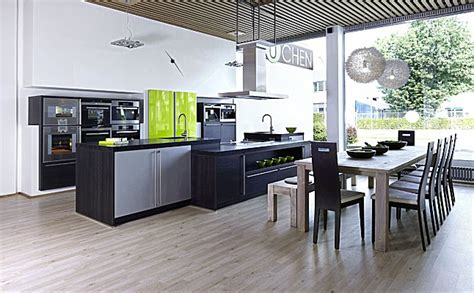 Küche Planen Tipps by K 252 Che Ohne Elektroger 228 Te Planen Dockarm