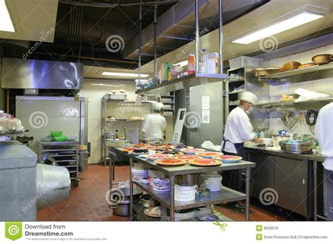 pastry kitchen design pastry kitchen royalty free stock images image 6032019