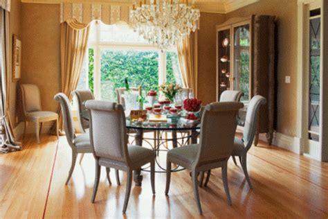 dining room feng shui dizajn doma interijer doma namjestaj arhitektura