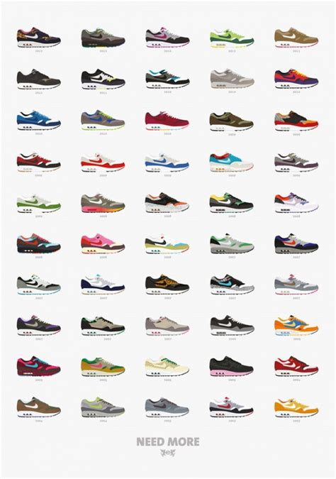 Converse All 1 1 posters air max 1 air 1 sneakers