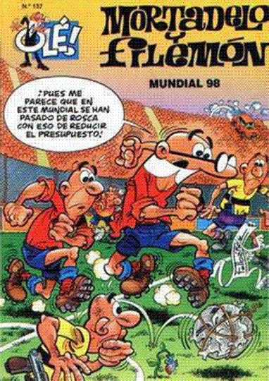 mortadelo y filemn mundial 846665464x imagen mundial 98 gif mortadelo y filem 243 n wiki fandom powered by wikia