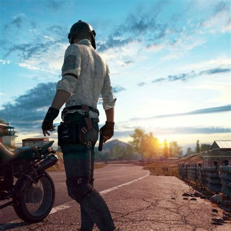 pubg mobile wallpapers  iphone  android