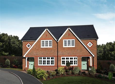redrow 3 bedroom houses pennine grange tamworth tamworth b77 4jf redrow development new home finder