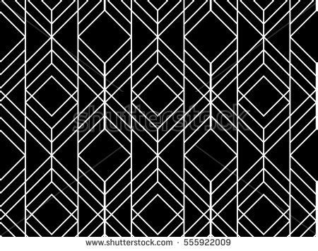 pattern geometric black geometric pattern stock images royalty free images