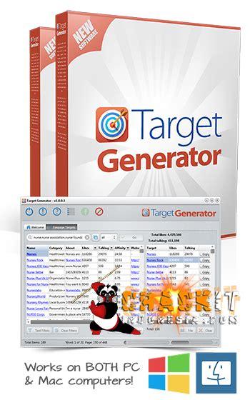 implosion full version v1 0 9 target generator v1 0 0 9 full version crackit indonesia
