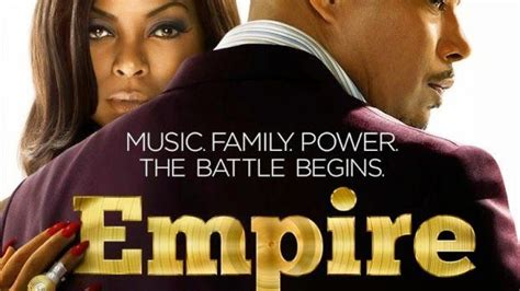 empire tv show hairstyles 17 best images about empire tv show hairstyles on