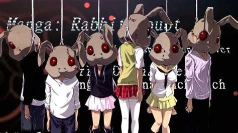 Film Anime Horreur | image gallery manga d horreur