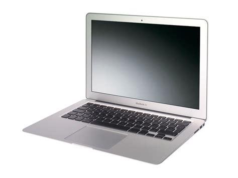 Macbook Air 2 Duo apple macbook air 13 3 inch fall 2010 edition intel 2 duo mc503 mc504 reviews and