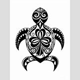 Hawaiian Sea Turtle Clipart | 774 x 1032 jpeg 95kB
