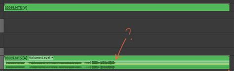 adobe premiere pro generating peak file adobe premiere pro could not find any capable video play