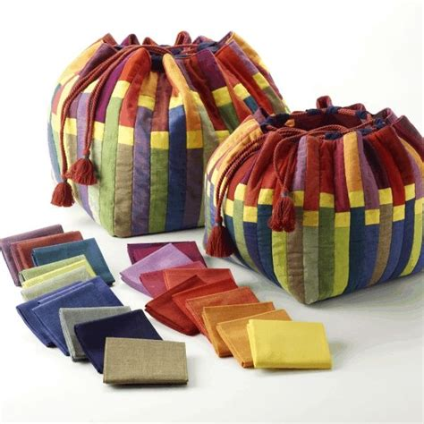 Patchwork Bags To Make - 25 best ideas about patchwork bags on handbag