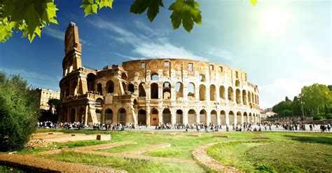cheap flights to rome italy from new york ny for 630