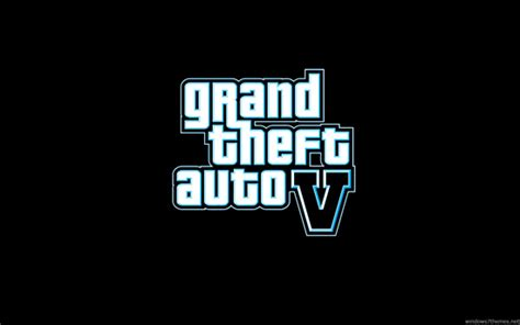 themes for windows 7 gta 5 6 latest grand theft auto v 1920p desktop wallpaper