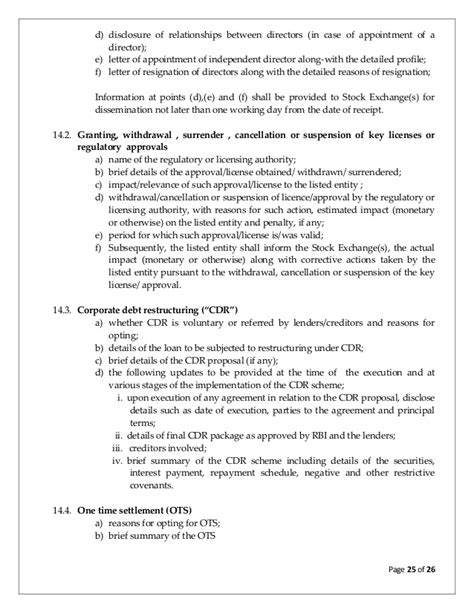 appointment letter sle in sri lanka appointment letter notice period 28 images 28