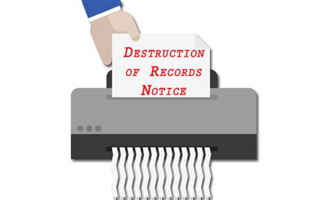 Records Notices Home Sealy Independent School District