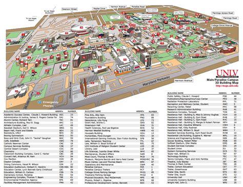 unlv map perpetual andragogy january 2011