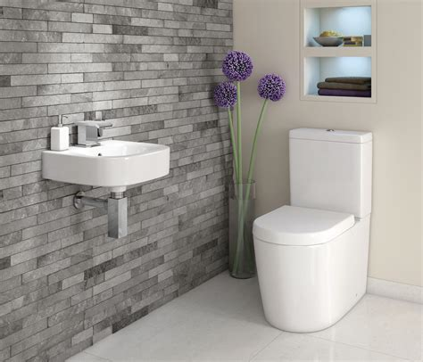 cloakroom bathroom ideas cloakrooms en suites add real value to your home