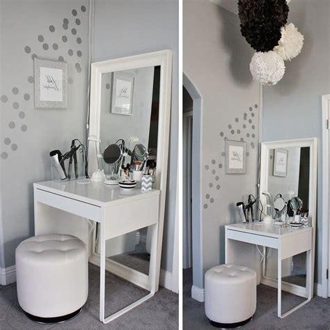 Vanities For Small Bedrooms Fresh Bedrooms Decor Ideas Small Bedroom Vanity