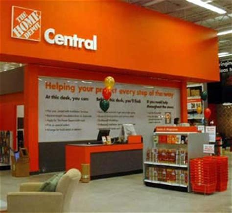 world architecture home depot employment home depot