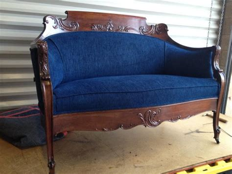 Upholstery Furniture Repair by Michael D Strain Mds Furniture Upholstery Services