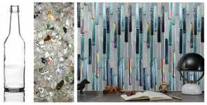 Interior Design Recycled Materials by All The Right Angles Where Inspiration Meets Glass And