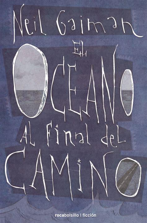 gratis libro e el oceano al final del camino para leer ahora los 10 mejores libros para regalar a una mujer
