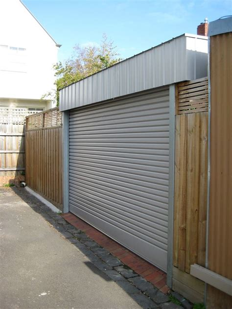 Garage Door Gate 17 Best Images About Fence Idea On Entry Gates Wooden Gates And Columns