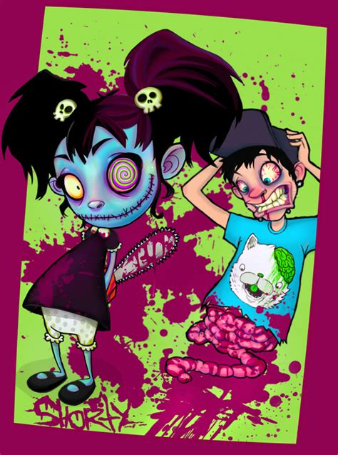 drop dead for free dropdead by shortyyy on deviantart