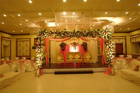 hall decoration ideas home design wedding hall party hall decoration gallery