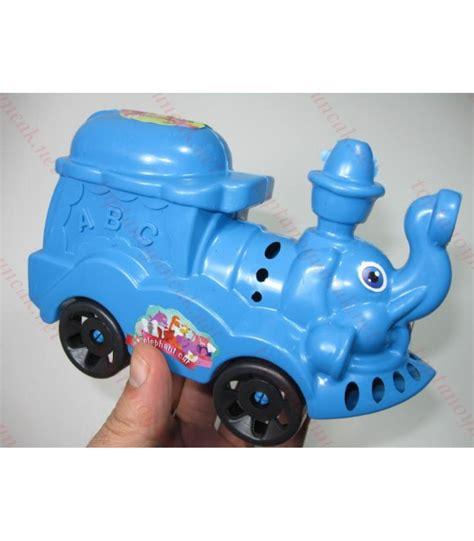 toptan oyuncak filli tren ucuz fiyati