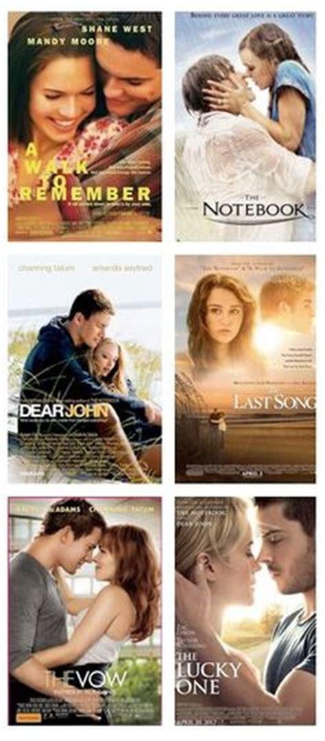 film romance sad 1000 images about sad movies on pinterest sad movies