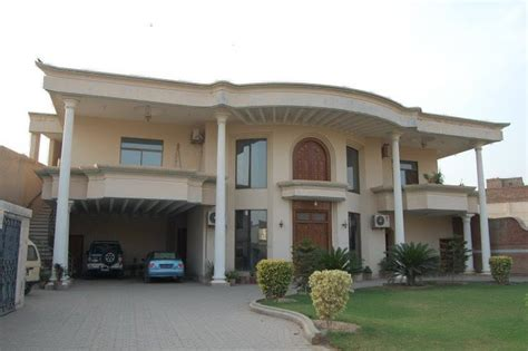 home design best house design in pakistan design and panoramio photo of beautiful houses in pakistan khugani