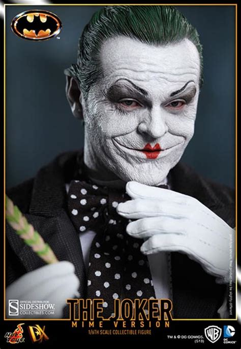 Ngmv3 Figure Joker Batman The Ledger Version Set 5 batman toys joker and harley quinn figures collider