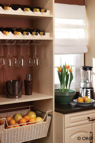 Pantry Granger by Pantry Organizations And Kitchen Pantries On