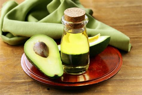8 healthy substitutes for olive oil new health advisor