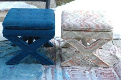 spray painting fabric furniture spray painting upholstered furniture paint for furniture