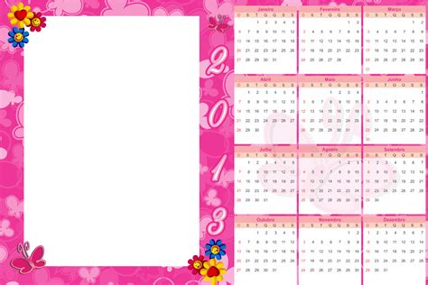 Calendario P A N Worldgrafica O Mundo Em 4 Cores Calend 193 Rios P Menina E