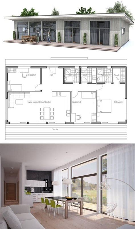 simple inexpensive house plans small house plans picmia
