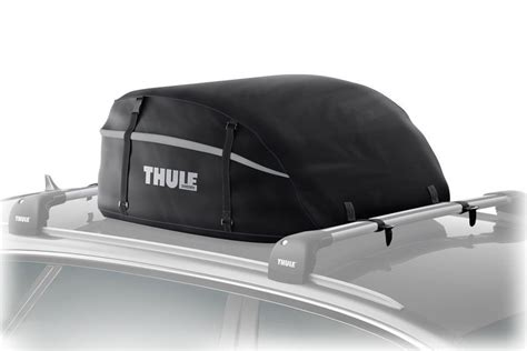 thule  outbound thule cargo bag