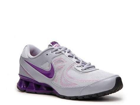 womens nike reax running shoes nike reax run 7 running shoe womens dsw