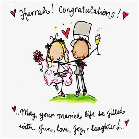 Congratulation Wedding Day by Best 25 Wedding Congratulations Quotes Ideas On