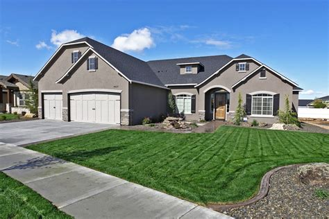 houses for sale in na idaho new homes idaho 28 images new homes in meridian idaho idaho real estate center
