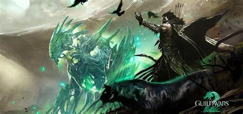 Guild Wars 2 Key Giveaway - guild wars 2 giveaway gt gamersbook