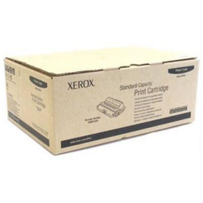 Toner Xerox Phaser 3428 toner oryginalny 3428 4k do xerox 106r01245 czarny