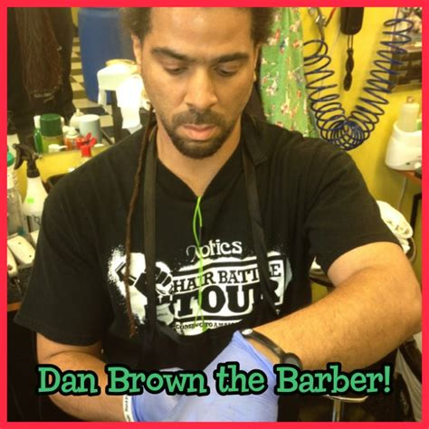 1hss com barber shop search results for women forced haircuts and head shaves