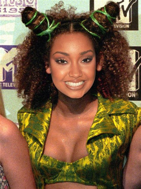 90s black hairstyles leigh anne pinnock zig a zig argh 11 modern pop stars