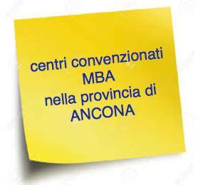 Banca Popolare Di Ancona Tivoli by Homepage Associazione Personale In Quiescenza Della