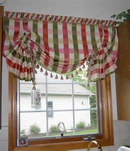 Relaxed Roman Shade Pattern - types 18 balloon valance pattern wallpaper cool hd